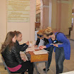 05. Реєстрація студентів та гостей ярмарку (1).jpg
